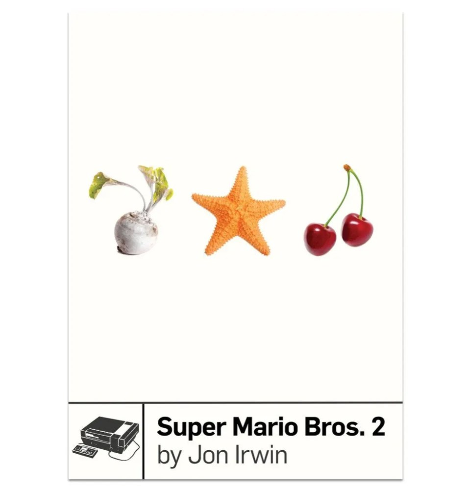 SMB2-cover-nospine-shadow-wide_1024x1024
