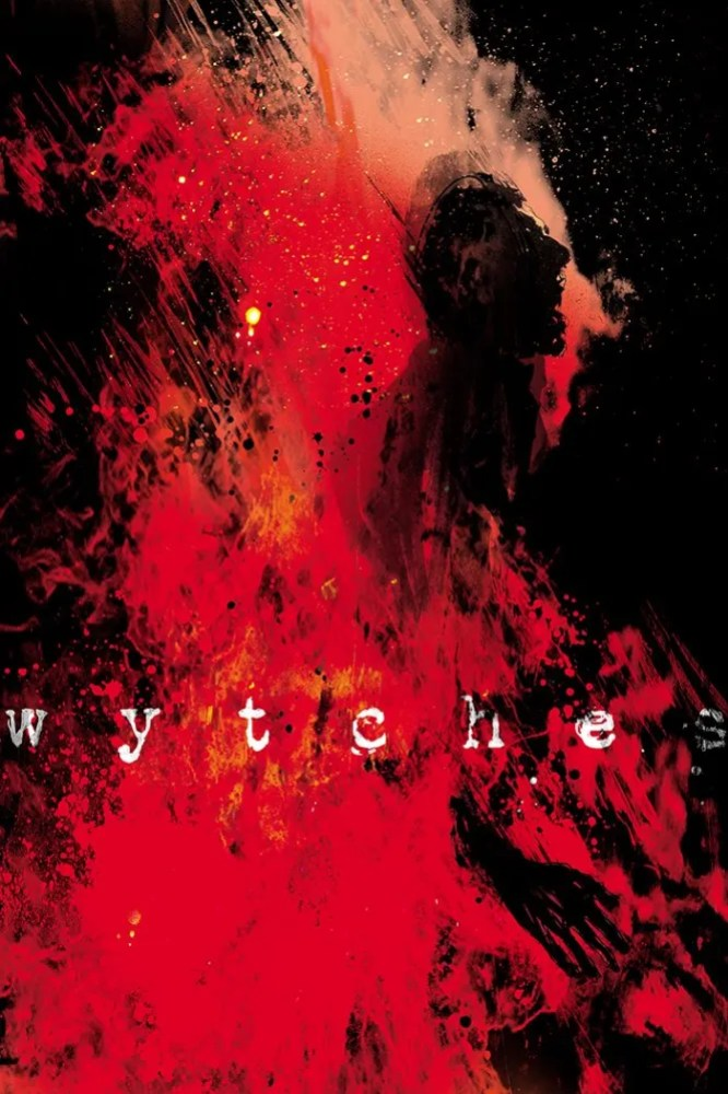 WYTCHES#3coverLOGO