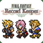 Image: Square Enix Co., Ltd.