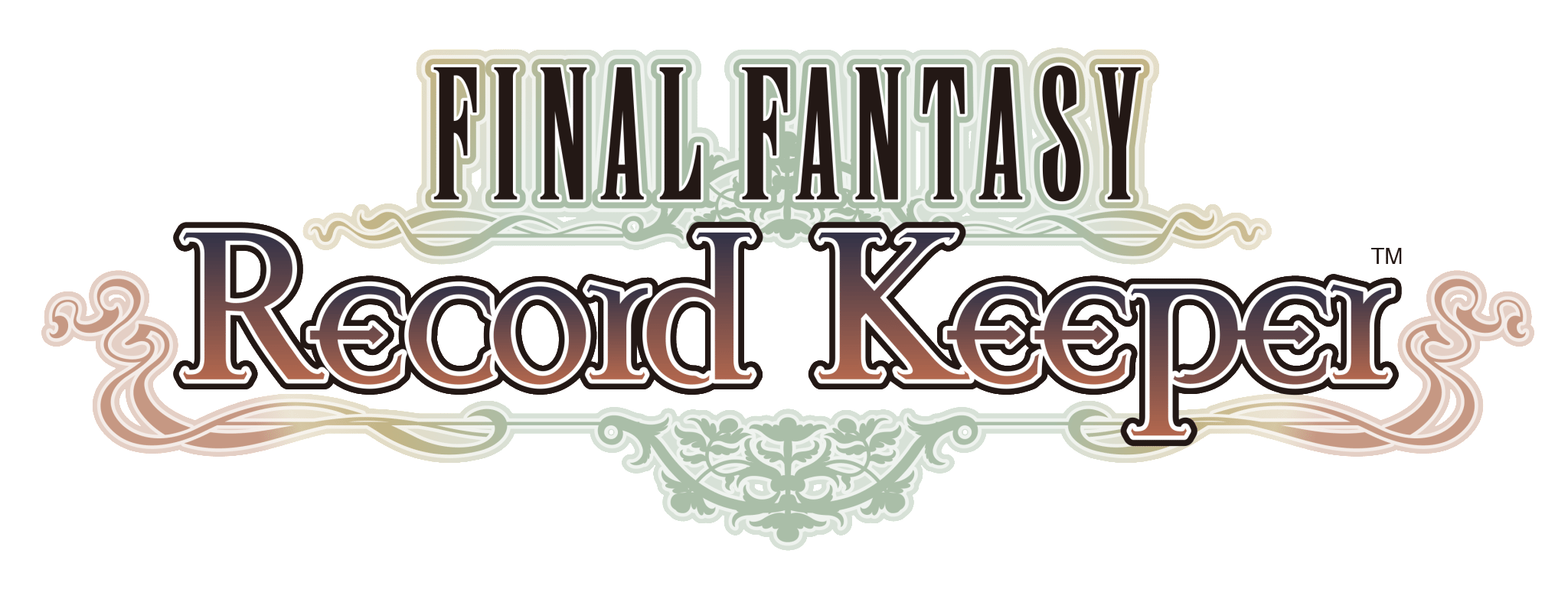 Defend Your Legacy With 'Final Fantasy: Record Keeper'