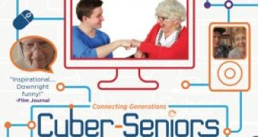 Cyber-Seniors-Poster 1000x500