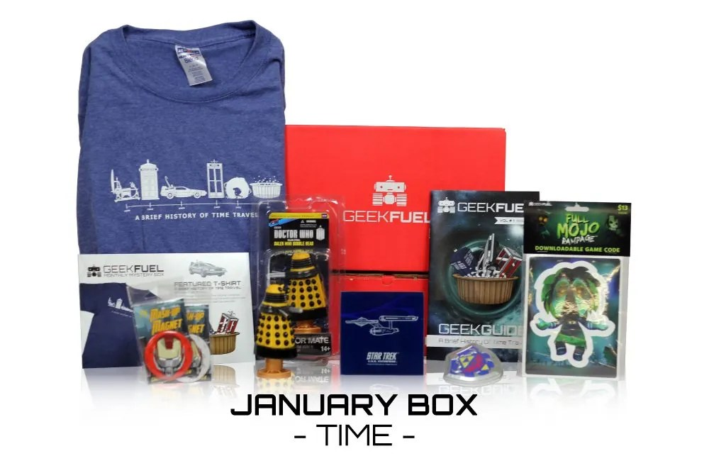 geek-fuel-past-box-jan