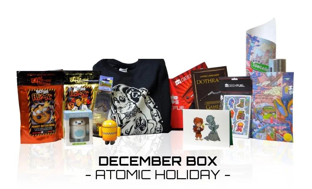 past-box-banners-atomic-alpha