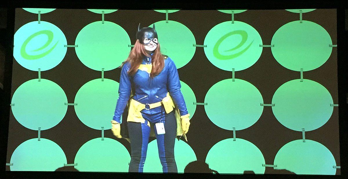 ECCC-batgirl