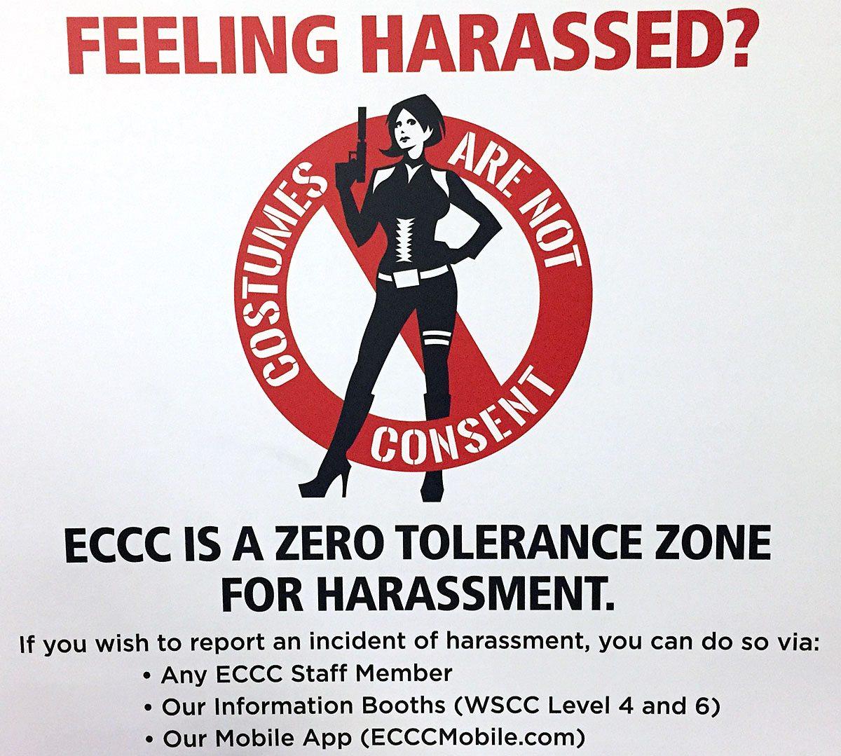 ECCC-consent