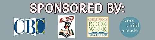 Kids Comic tour sponsors