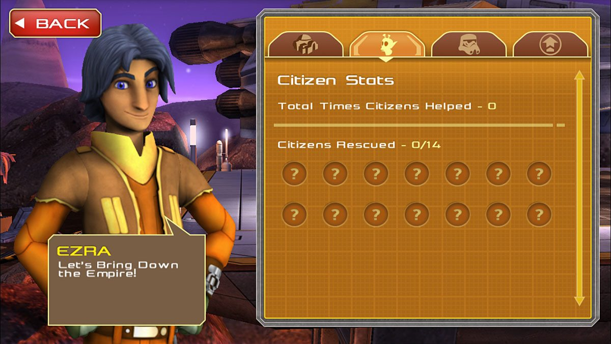 SWR-citizenstats