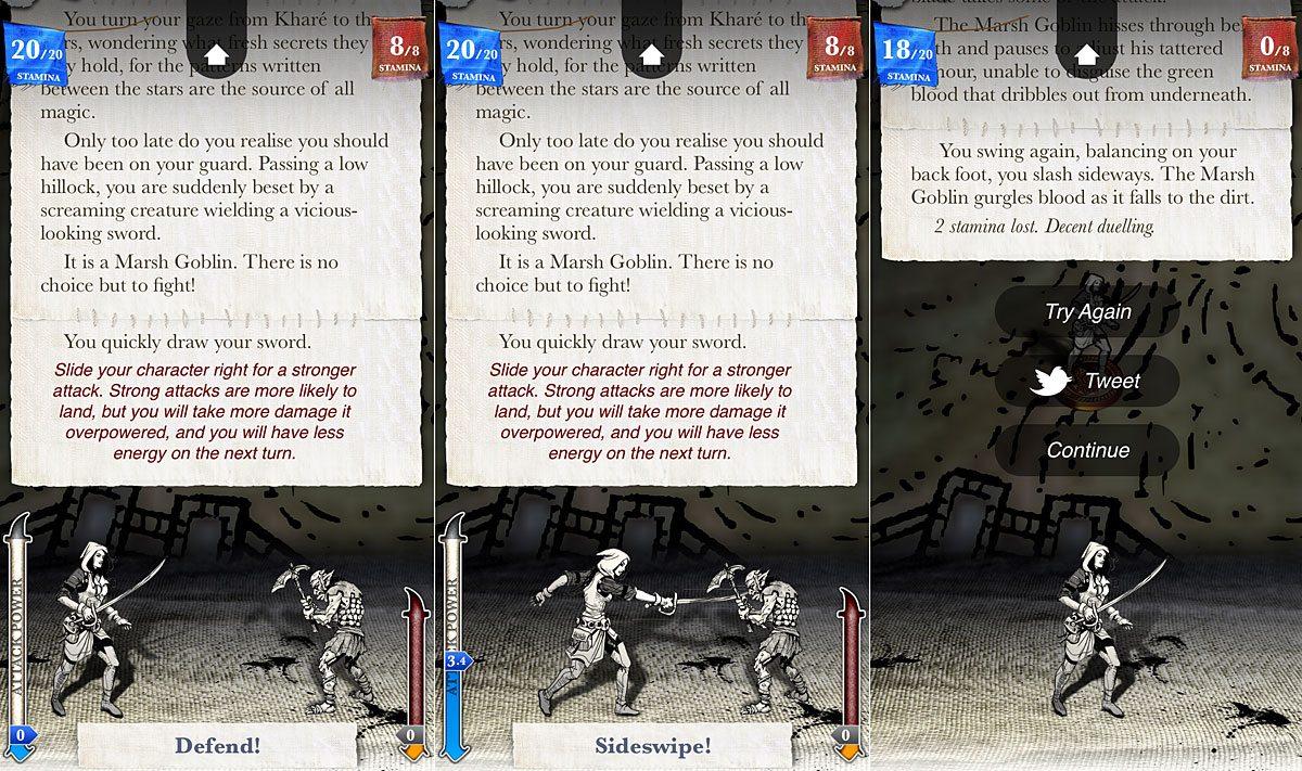 Sorcery3-Fight
