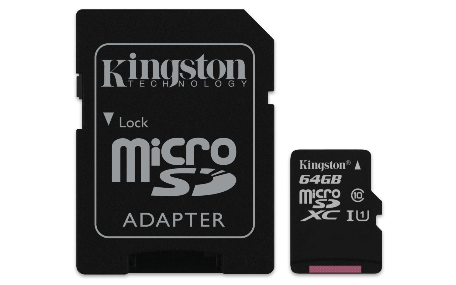 Kingston Memory on Sale Today at Amazon