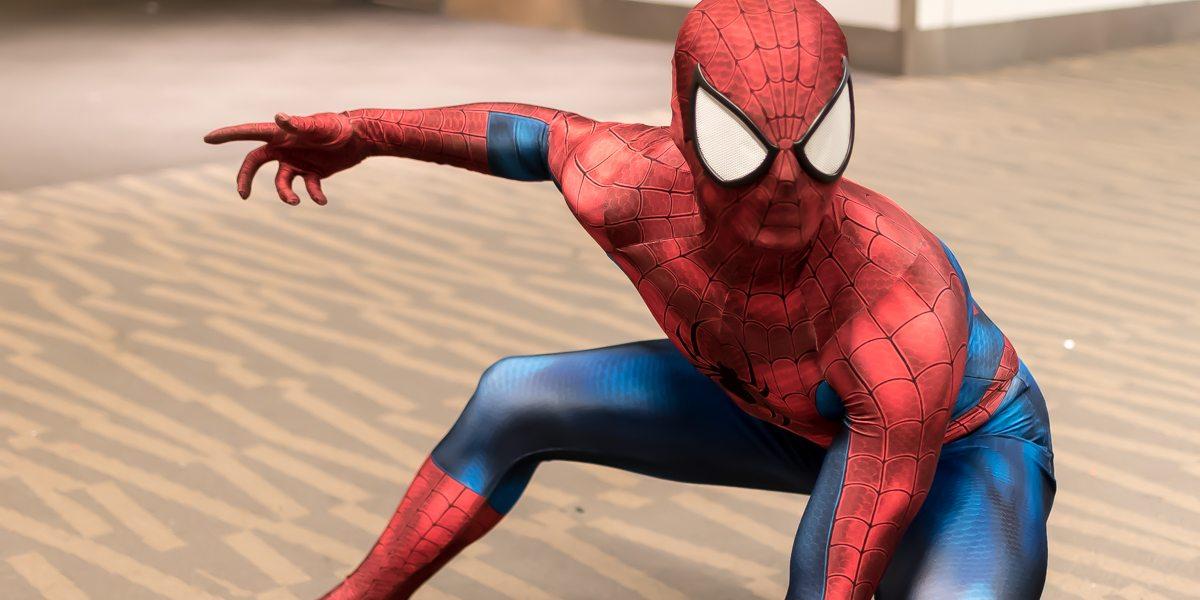 DCC_Cosplay_Spiderman