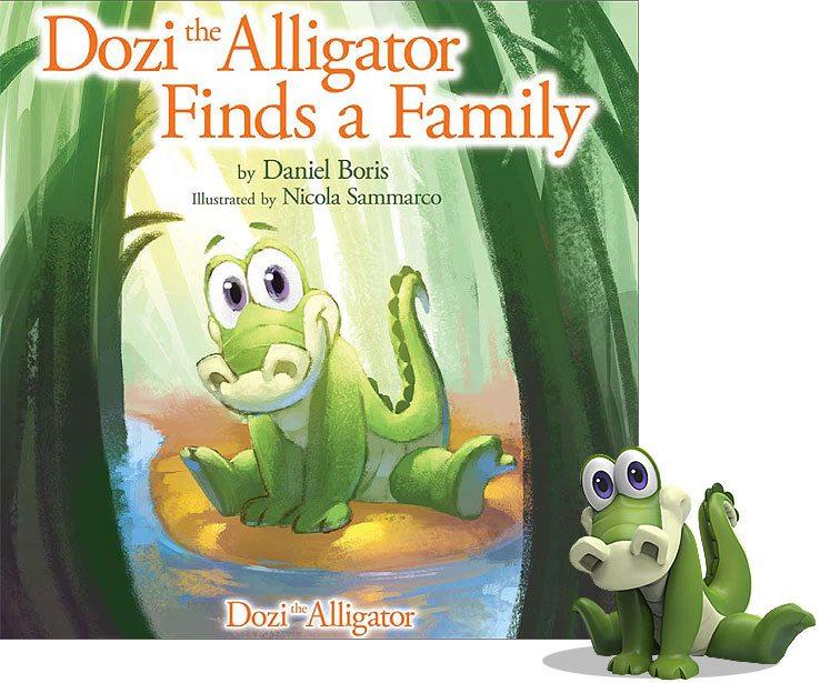 DoziTheAlligator_Book1_wSculpt_01