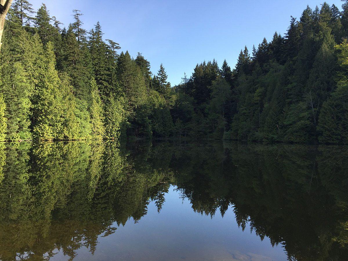 LostLake-lake