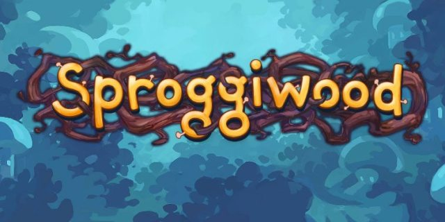 Sproggi-Featured