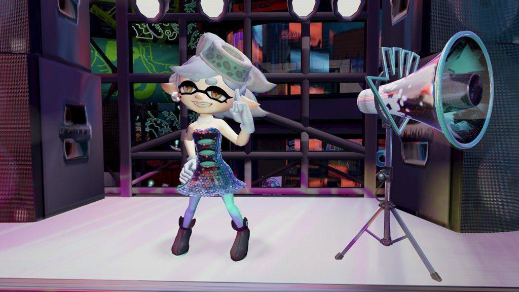 image: Nintendo of America