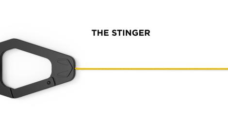 beline stinger