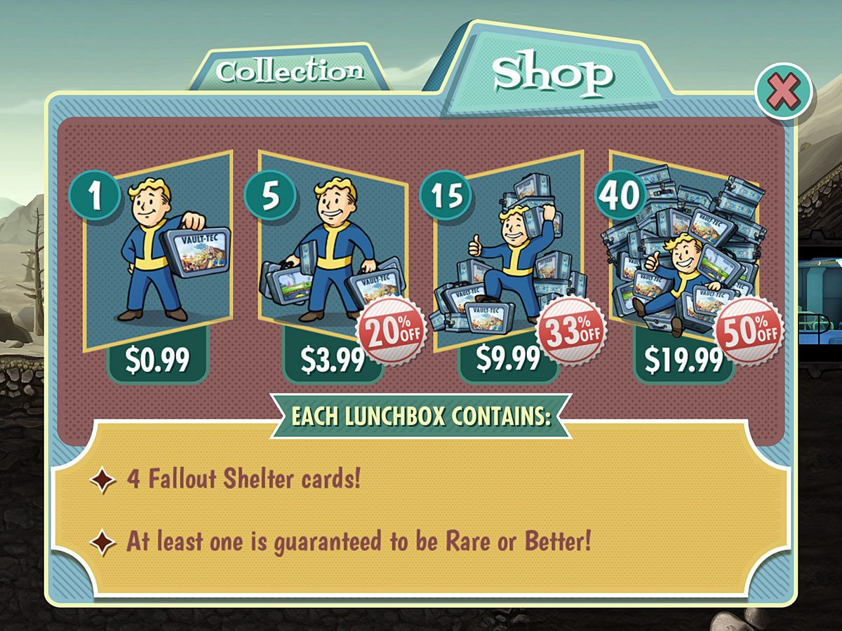 FalloutShelter-Purchase