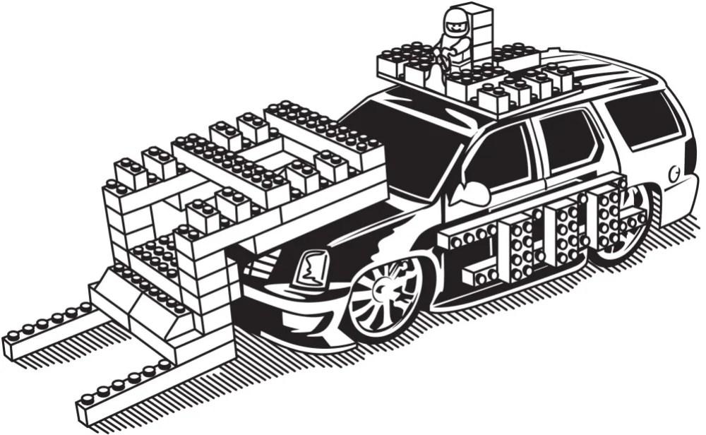 GD8.legoartcar