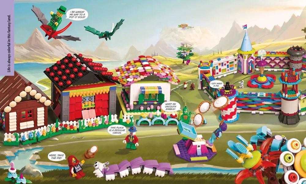 LEGO_spread1