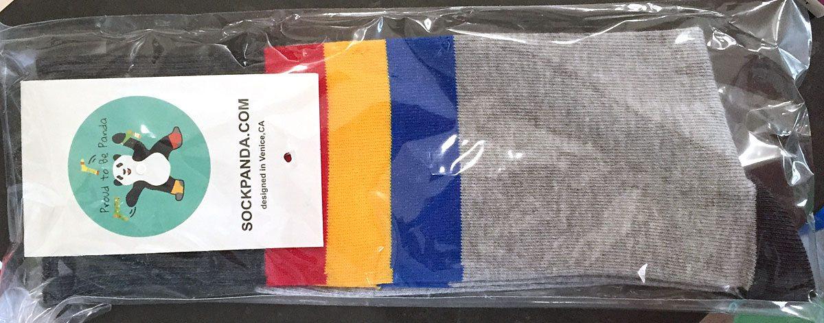 WW80s-Socks