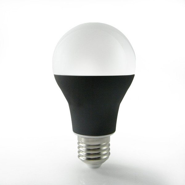 The SMFX Bulb. (Post sponsored by SmartFX)