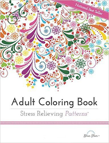 Coloring Book For Adults Reddit Books GeekDad