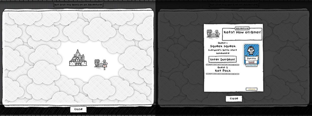Guild-StartingMap