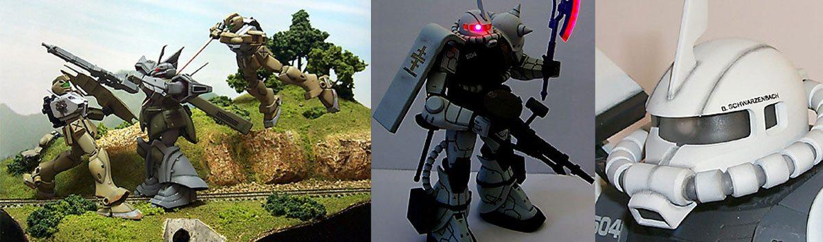 Gundam-AllWill
