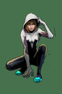 Gwendolyne_Stacy_(Earth-TRN486)_Unmasked