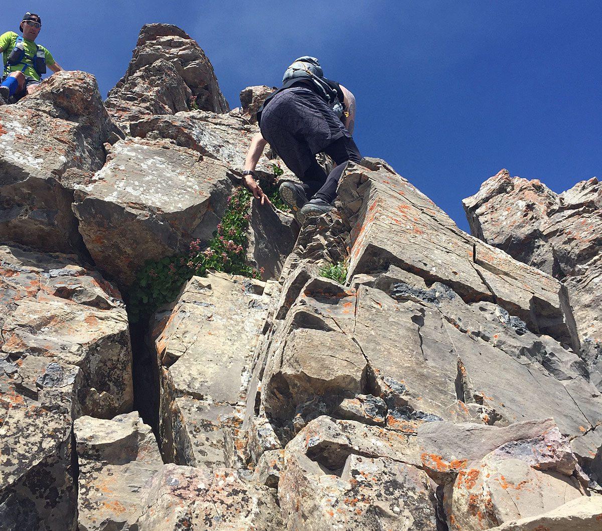 RunCamp-Climb