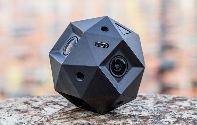 9 Great New Gadget Kickstarter Projects This Week