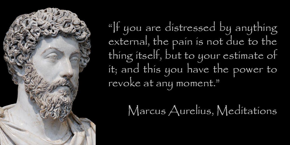 marcus_distress