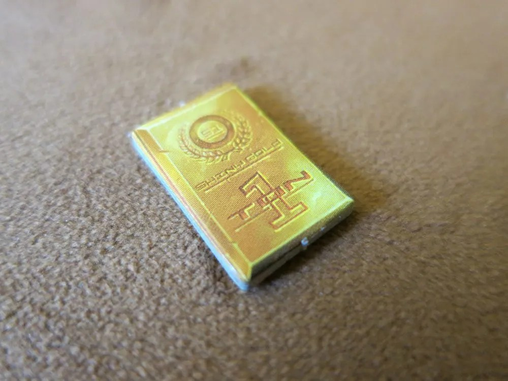 51_gold