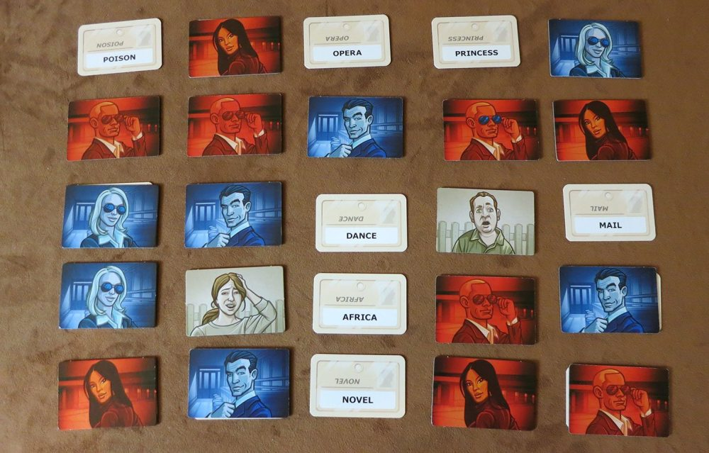 Codenames_Endgame