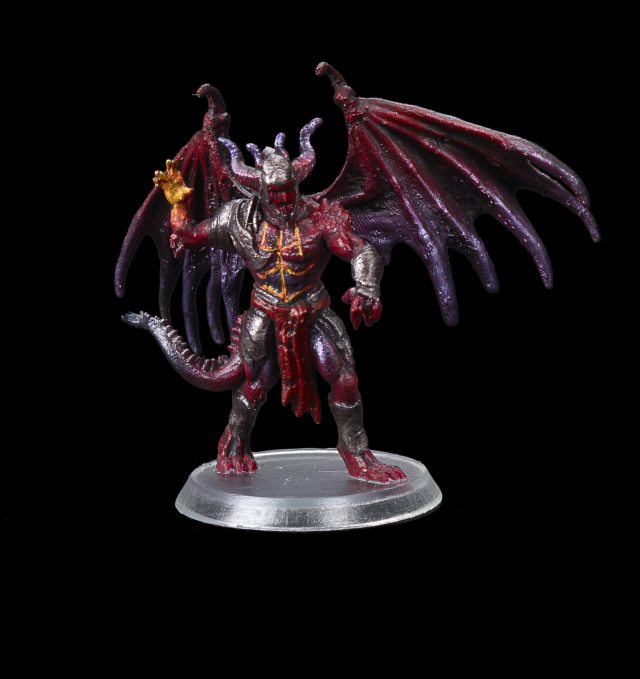 Image courtesy of Hasbro