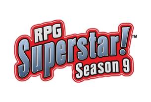 RPG Superstar Season 9
