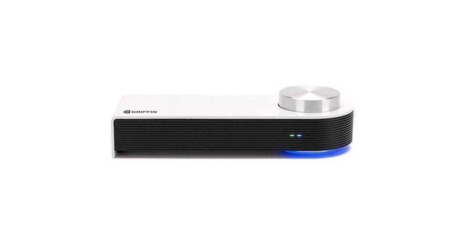 Twenty Digital Audio Bluetooth Amplifier