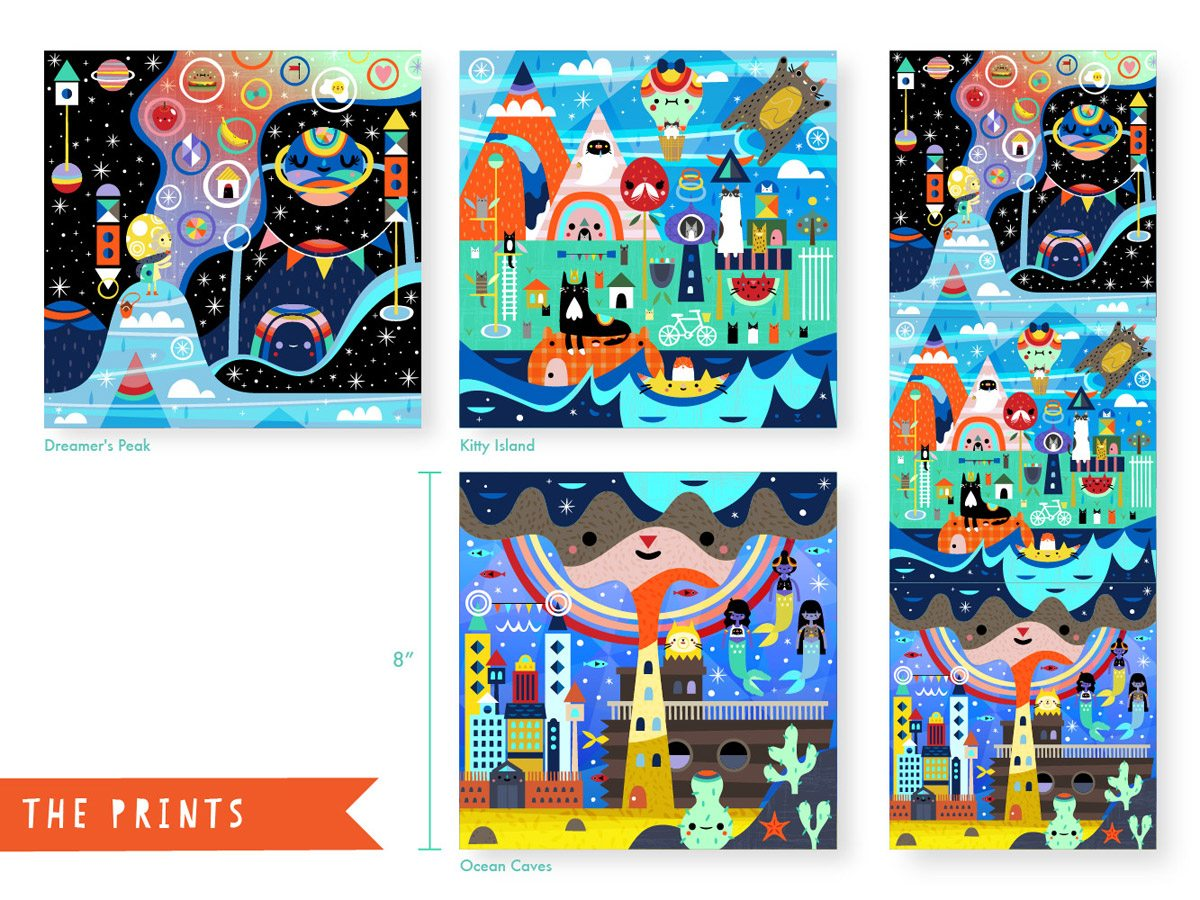 CrowdedTeeth-Prints