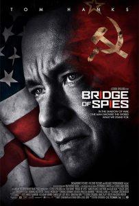 BridgeOfSpies-poster