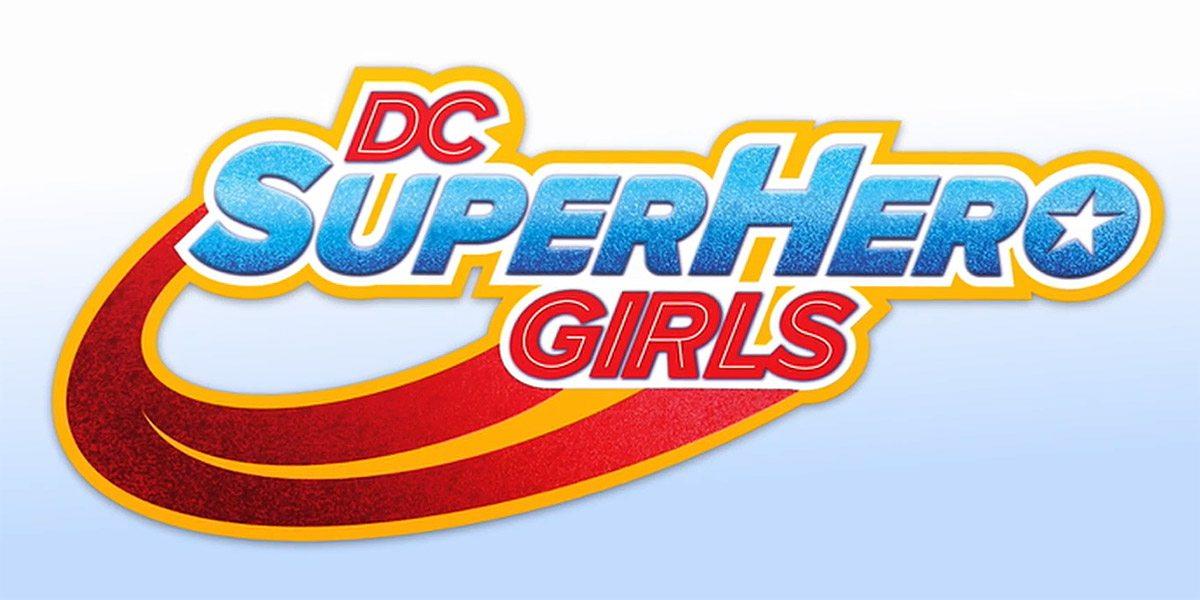 DCSuperHeroGirls-Featured