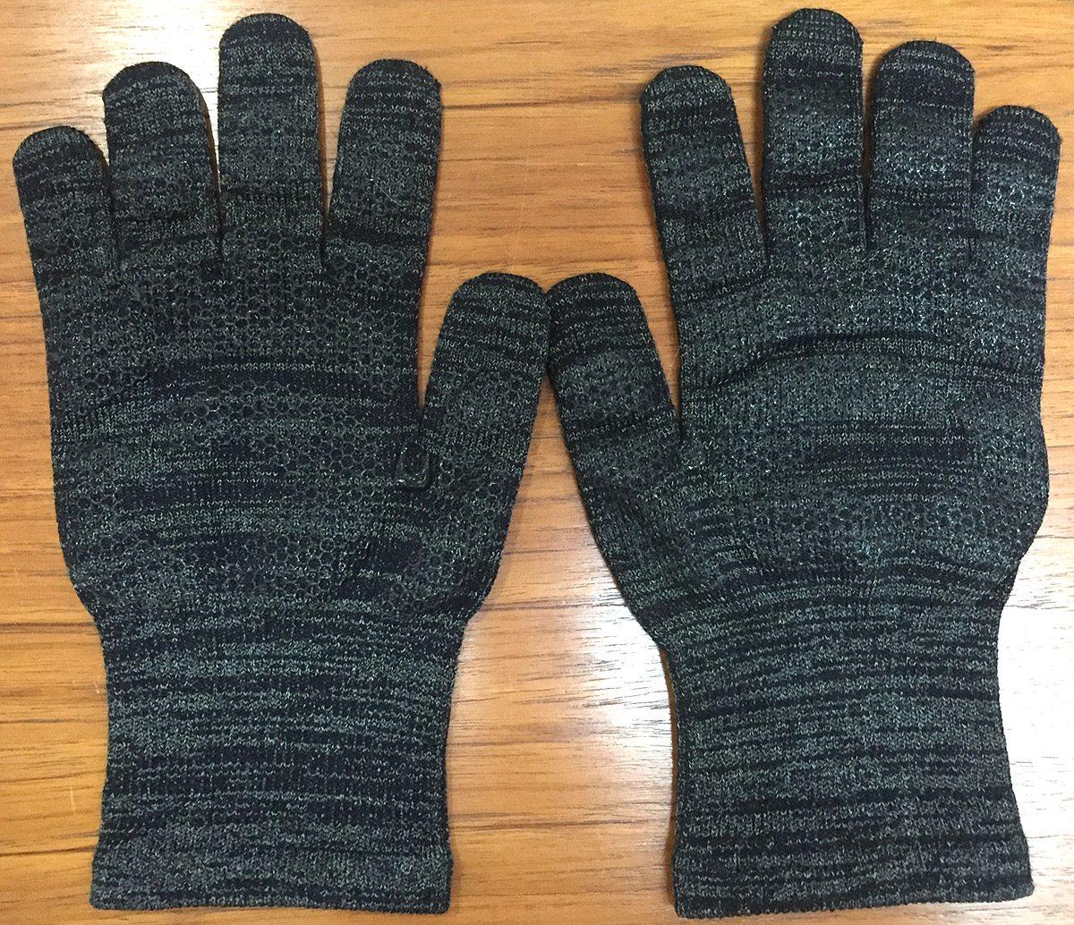 GliderGloves-Gloves