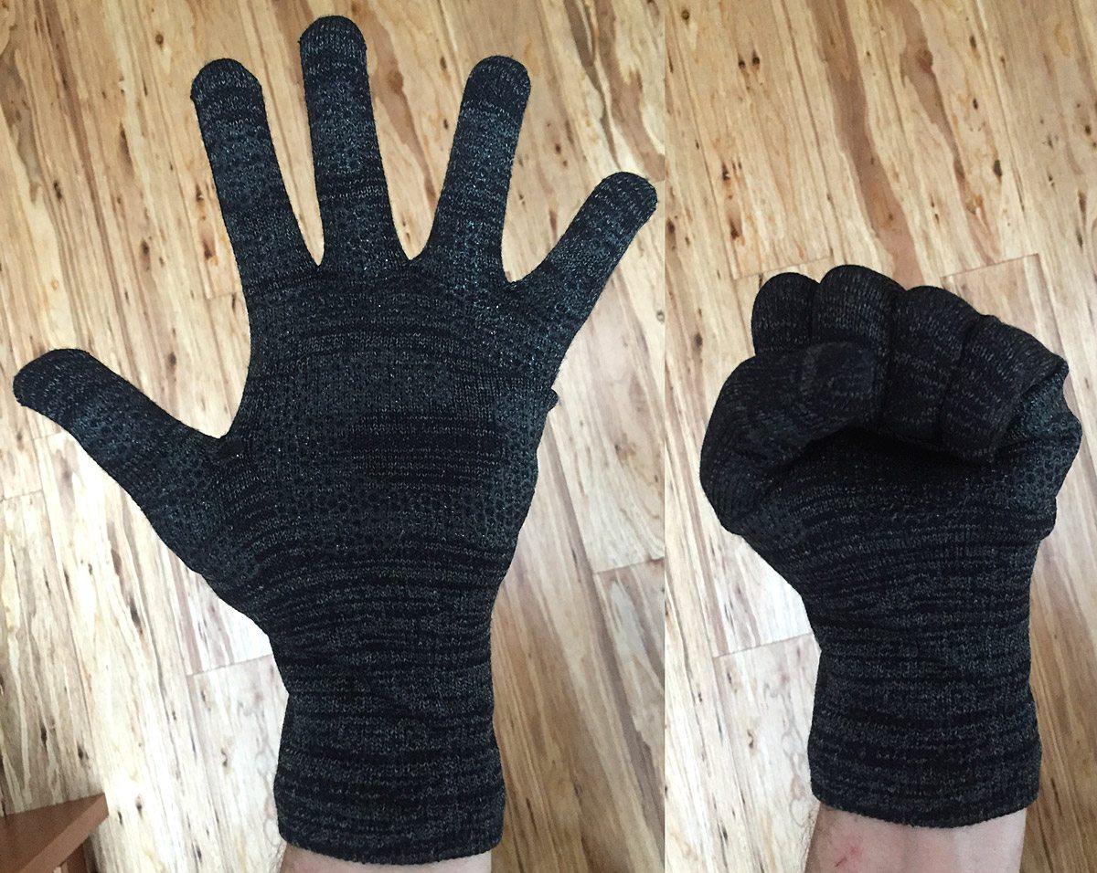 GliderGloves-GlovesOn