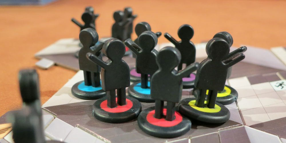 New 'Portal' Board Game Is a Huge Success