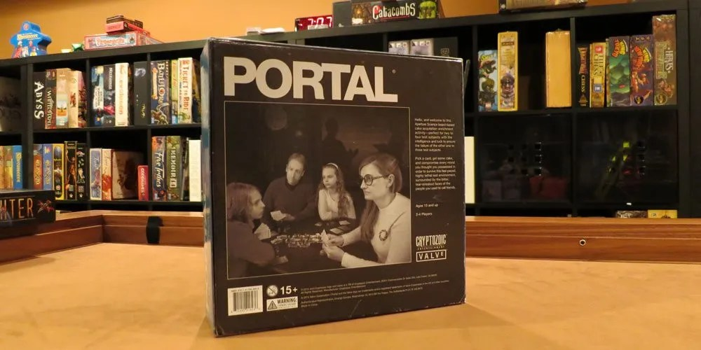 Portal_back_box