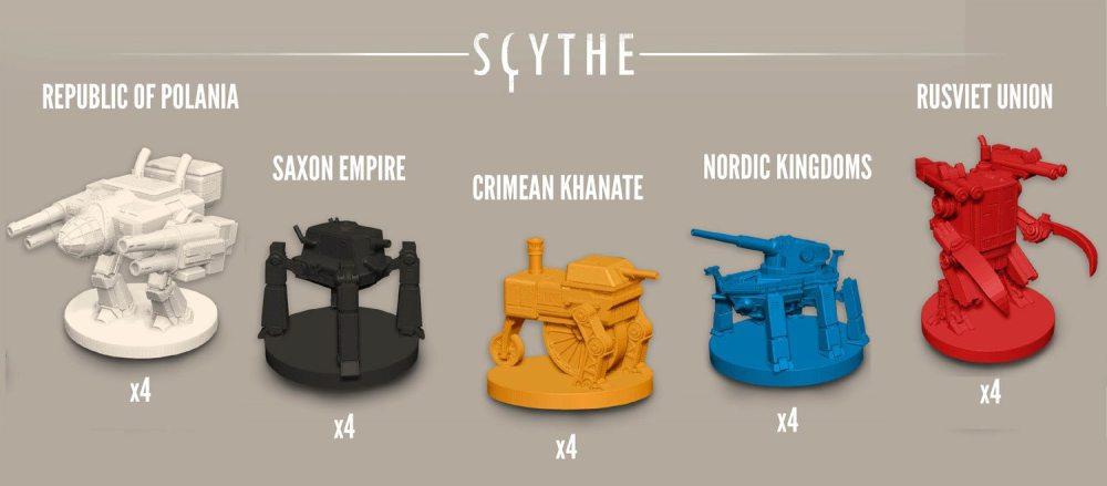 ScytheMechs