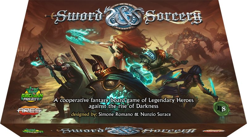 Sword&Sorcery-Box-Mockup-Temp-1