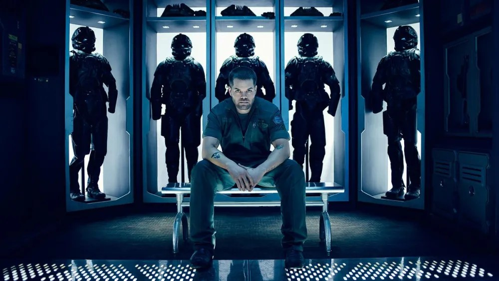 TheExpanse_gallery_101Characters_02