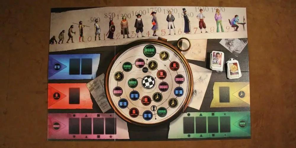 Timeline_board