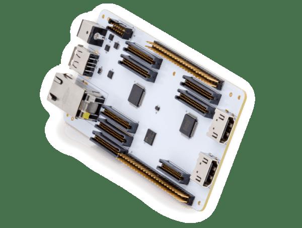 pi-smasher-sbc-8587_resize