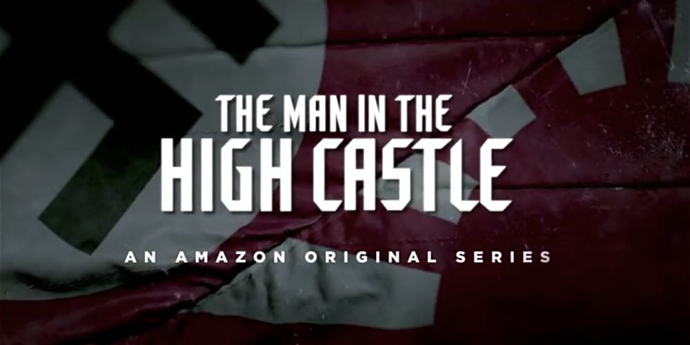 Amazon Releases New 'The Man in the High Castle' Trailers, Second Episode