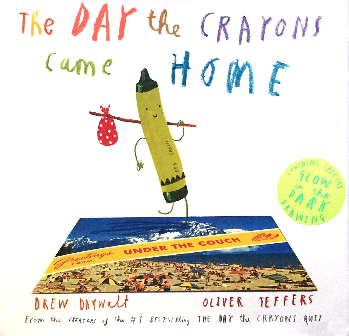 CrayonsCameHome-Main